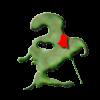 nezshi250