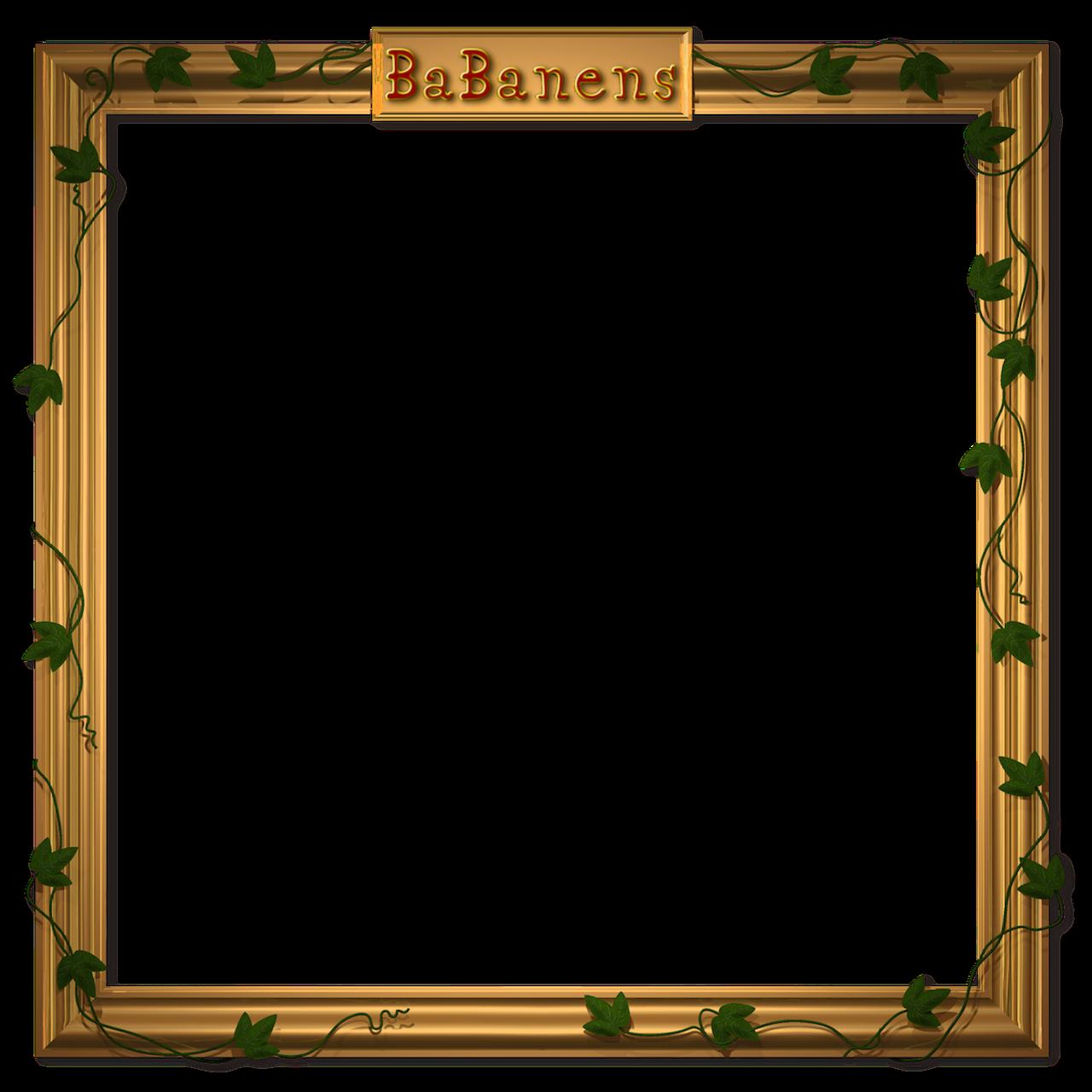 babanens flame